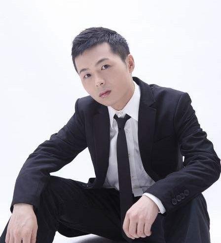 株洲在线网络科技有限公司董事长-刘庆辉