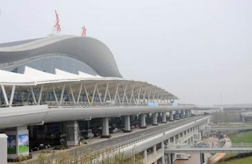 2018年长沙机场大巴时刻表