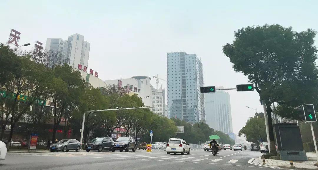 全力创建湘赣边区乡村振兴示范区【要闻速览】