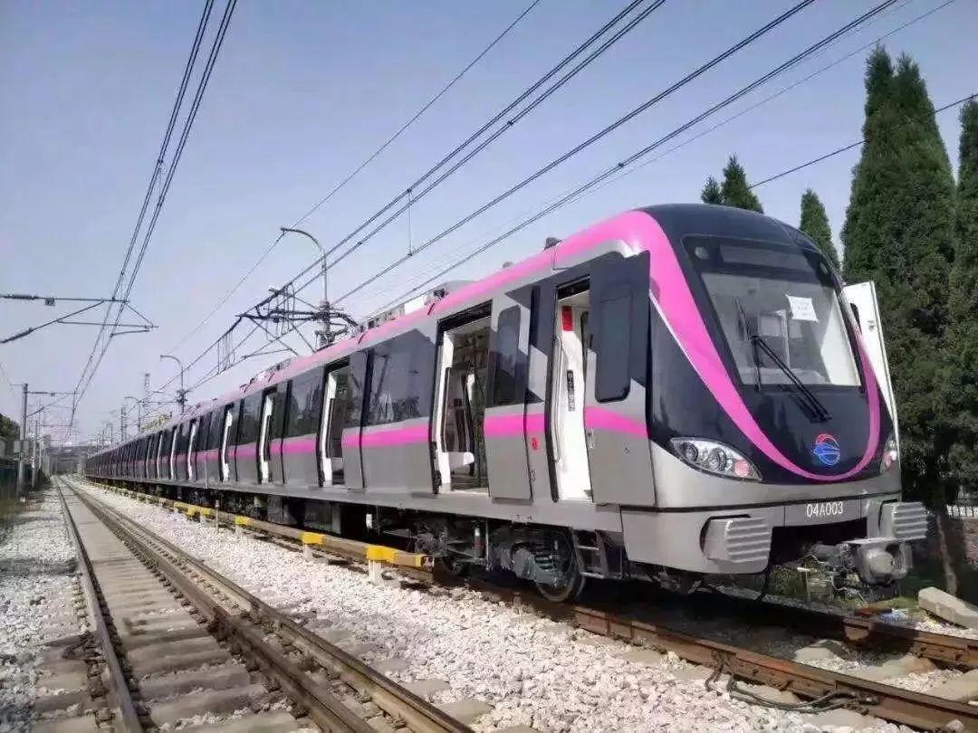 2019年,长沙地铁如何规划建设?公布啦
