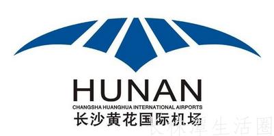 长沙机场到湘潭市区线路推荐【附线路+时间】