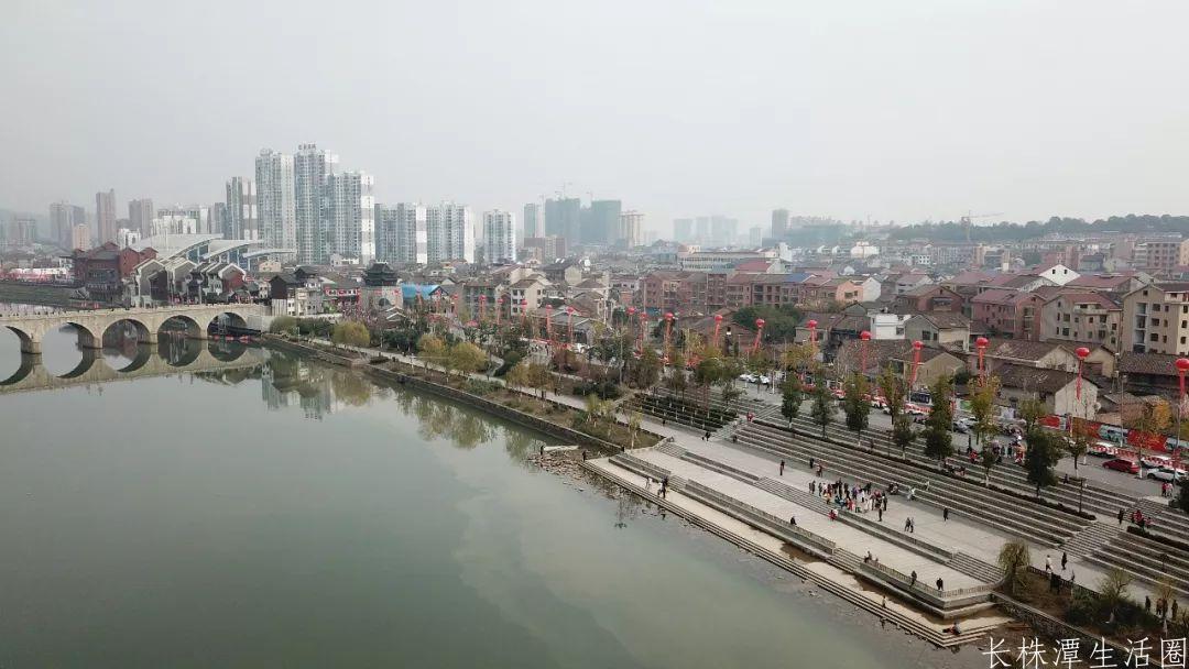 醴陵获评全省外贸工作先进县(市区)【要闻速览】