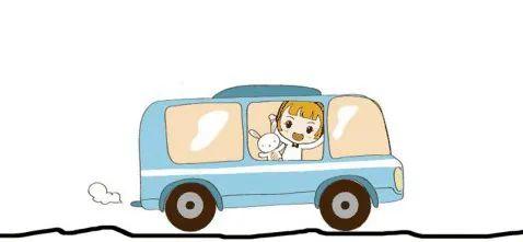 暖心!长沙智慧公交自带红绿灯上热搜!