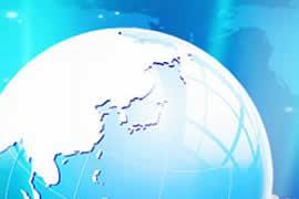 2月5日株洲市确诊病例出现病征期间曾逗留过的小区(村)